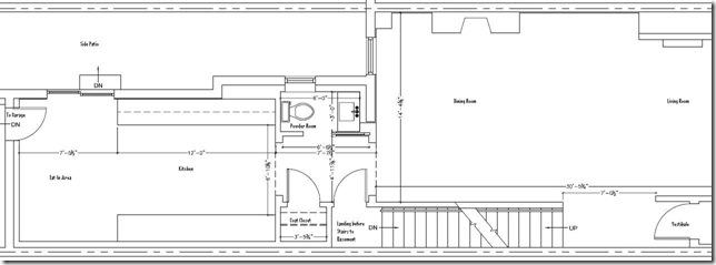 New Floor 1