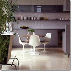 kitchen 3239660602_86ae77ebdf_o