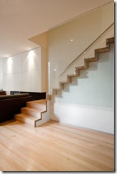 The-Thiang-Residence-Staircase-Design-392x588